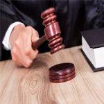 حکم جالب و متفاوت یک قاضی برای نوجوان قاچاقچی