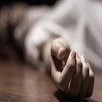 کورس مرگبار بازیگر معروف سینما و تلویزیون در شمال شهر + عکس