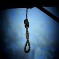 اعدام مرد بیرحم برای قتل همسر و دختر ۱۴ ماهه اش در کوچه خاکستری+ عکس