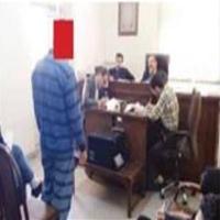 جنایت در خواستگاری |درگیری خونین در نظام آباد تهران! +عکس
