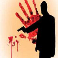 درگیری خونین ۲ بدنساز در قم | شلیک اسلحه جان مرد جوان را گرفت