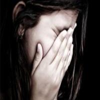 راز وحشتناک دختر ۱۳ ساله ای که با شکم درد به بیمارستان رفت!