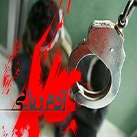 ماجرای ربوده شدن ناصرمحمد خانی از زبان دوست نزدیکش + عکس