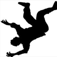 جزئیات حادثه هولناک سقوط مرد ۳۰ ساله از طبقه هفتم پاساژ علاءالدین +عکس