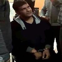 قتل عام خانوادگی در اراک |جزئیات جدید از پرونده قتل عام هولناک اراک