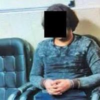 جنایت هولناک پسر دانشجو که با تبر اعضای خانواده اش را قتل عام کرد