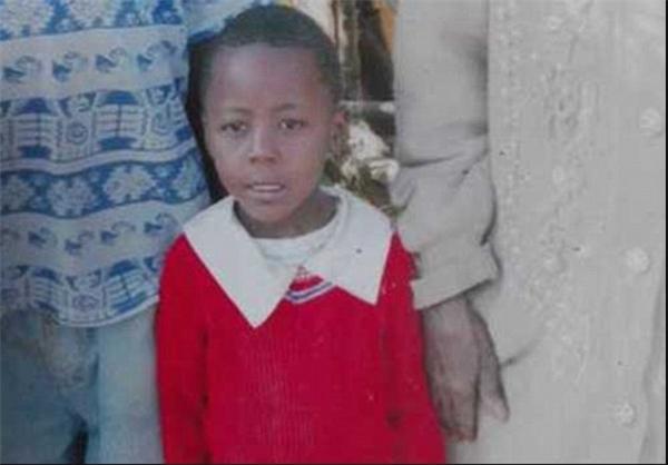 مرگ دردناک دختر دانشآموز