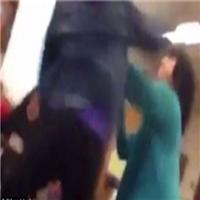 مرگ دردناک دختر دانشآموز بر اثر ضرب و شتم معلم سنگدل + عکس