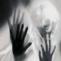 نوعروس کرجی قربانی نقشه شوم سه جوان شیطان صفت تهرانی +عکس