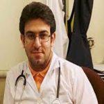 پزشک سرشناس تبریزی به خاطر قتل همسر و مادر بزرگش محاکمه می شود+عکس