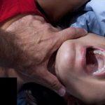 اسارت هولناک 3 دختر نوجوان در خانه وحشت دو مرد جنایتکار! +عکس