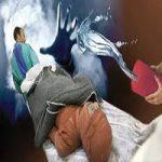 اسیدپاشی خانوادگی و اعتراف تکان دهنده دختر اصفهانی