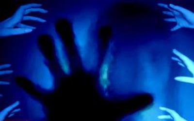 تعرض وحشیانه 3 مرد به دختر جوان