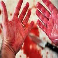 جنایت هولناک پسر ۱۶ ساله کاشمری که ساعت ۱۱ شب مادرش را کشت