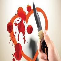 دختر جوان قربانی عشق مرد متاهل شد |پیامکهای دختر جوان قاتل را لو داد!