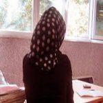 راز رابطه پنهانی خانم منشی و تاجر 2 زنه در سفر یک هفته ای به ویلا+عکس