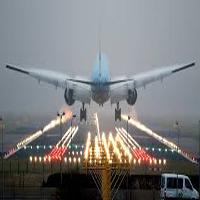 زایمان پنهانی دختر جوان قبل از پرواز به دبی در سرویس بهداشتی فرودگاه
