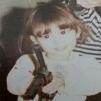 زهرای ۳۷ ساله را می شناسید|درددل مادر چشم انتظار زهرای گمشده +عکس