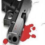شلیک مرگبار کودک با اسلحه مادر بزرگ در جیرفت!
