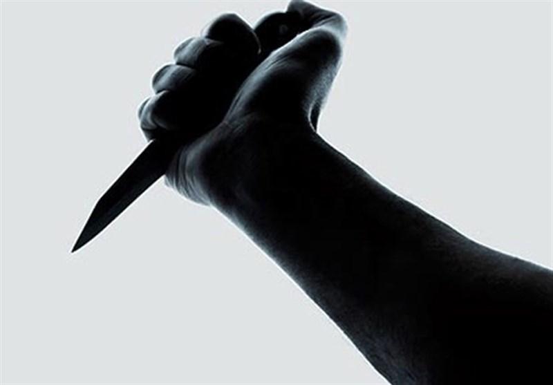 شکنجه دختر ۶ ساله