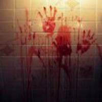 قتل در پشت نقاب پزشک شیک پوش| ناگفته های وحشتناک قاتل