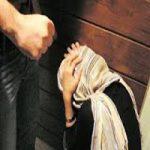 بازداشت ستاره سرشناس فوتبال بدلیل کتک زدن همسرش!