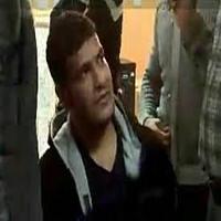 قاتل ۶ شهروند اراکی فردا در ملاء عام اعدام می شود +عکس