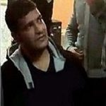 تایید حکم قصاص عامل قتل عام اراک در دیوان عالی کشور +عکس