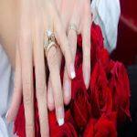 حلقه تقلبی عروس راز ارتباط شیطانی داماد با 20 زن و دختر جوان را بر ملا کرد!