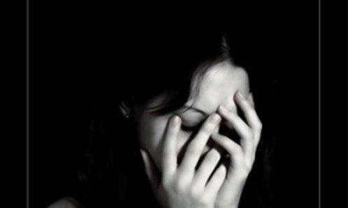 خبر مفقود شدن 14 دختر نوجوان