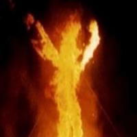 خودسوزی مرگبار دختر نوجوان تهرانی و تحقیق از معلمان مدرسه