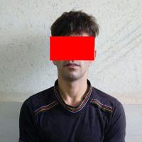 دستگیری متهم فراری در پی شهادت پلیس آبادان در رودخانه +تصاویر