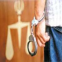 دستگیری کلاهبردار حرفه ای که مدیر شرکت مهتاب گستر مهر بود +عکس متهم