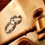 راز پنهان زوج عاشق که با اشک و حسرت به طلاق منجر شد! +عکس