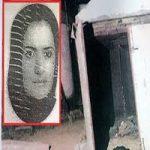 صحنههای هولناک جنایت شبانه در جنوب تهران +تصاویر