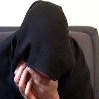 فریادهای گمشده دختر جوان در خلوتگاه ۴ پسر شیطان صفت +عکس