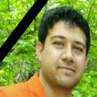 قاتلان تبر به دست شیراز و شمارش معکوس برای اعلام حکم +عکس
