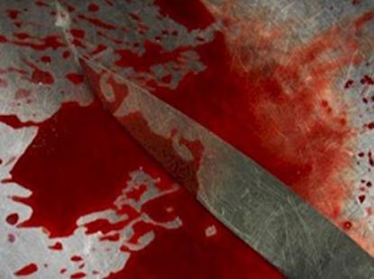 قتل فجیع زنان در گیلان