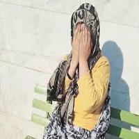 قتل پسر عموی شاعر معروف و اعتراف وحشتناک دختر تهرانی +عکس