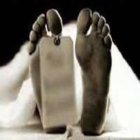 مرگ تلخ سرباز بابلی که یک ماه تا پایان خدمتش مانده بود +عکس