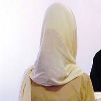 رازگشایی از مرگ مشکوک دختر ۱۴ ماهه با آزمایشی عجیب