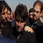 پرونده پزشک تبریزی به دادگاه ارسال شد +عکس
