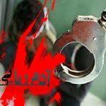 آزادی کودک ۷ساله بهشهری پس از ۱۱ روز ربایش در زاهدان