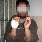 برادر کشی در محله کیانشهر پایان درگیری خونین با برادر افیونی+عکس