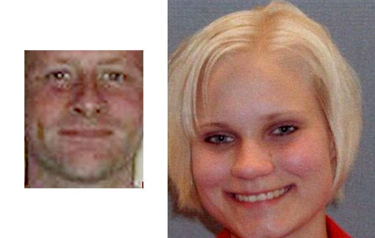 تجاوز مرد وحشی به دختر دانش آموز
