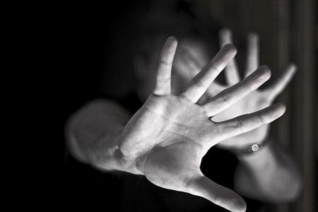 تجاوز 4 پسر چوپان به دختر دانشجو