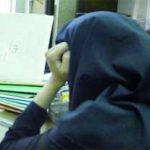 اقدام وحشیانه 4 پسر چوپان با دختر دانشجو در بیابان های ورامین