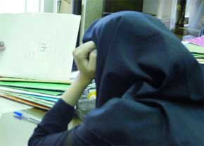 اقدام وحشیانه ۴ پسر چوپان با دختر دانشجو در بیابان های ورامین
