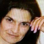 جاسازی جسد یک زن در چمدان توسط شوهر جنایتکار +تصاویر