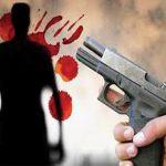 حمام خون در قتل عام سلماس تیرخلاص قاتل به نوزاد و دختر 6 ساله